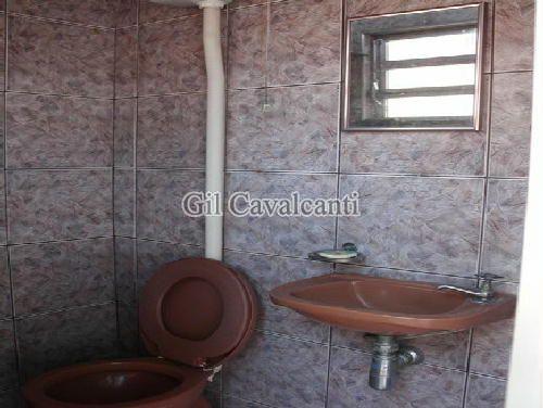 FOTO19 - Casa Cidade de Deus,Rio de Janeiro,RJ À Venda,3 Quartos,120m² - CS1182 - 20