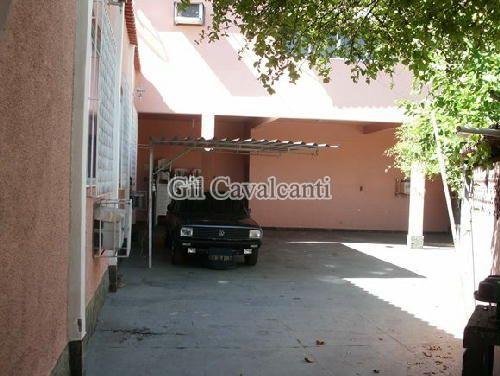 FOTO20 - Casa Cidade de Deus,Rio de Janeiro,RJ À Venda,3 Quartos,120m² - CS1182 - 21