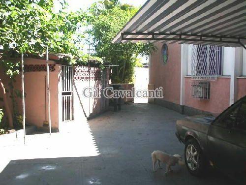 FOTO21 - Casa Cidade de Deus,Rio de Janeiro,RJ À Venda,3 Quartos,120m² - CS1182 - 22