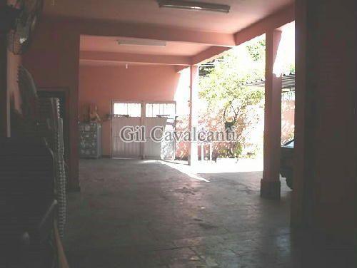 FOTO22 - Casa Cidade de Deus,Rio de Janeiro,RJ À Venda,3 Quartos,120m² - CS1182 - 23