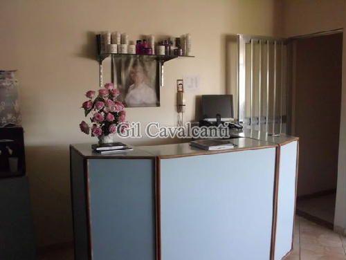 FOTO28 - Casa Cidade de Deus,Rio de Janeiro,RJ À Venda,3 Quartos,120m² - CS1182 - 29