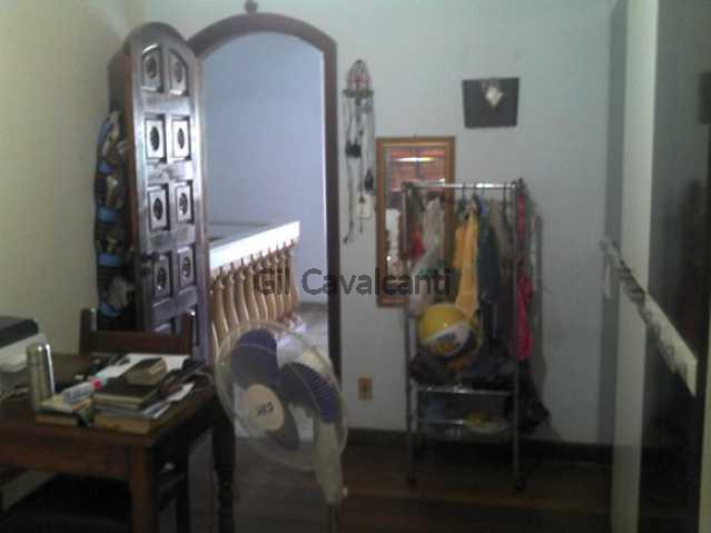 104 - Apartamento Anil,Rio de Janeiro,RJ À Venda,4 Quartos - CS1201 - 10