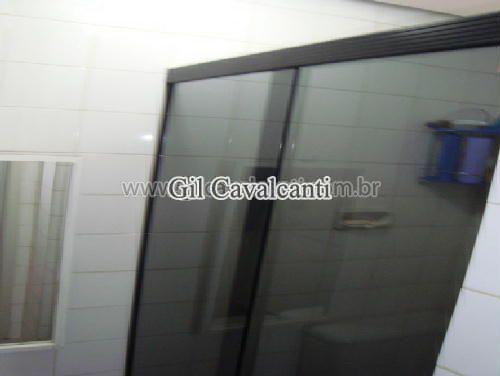 FOTO1 - Apartamento Taquara,Rio de Janeiro,RJ À Venda,2 Quartos,65m² - AP0268 - 4