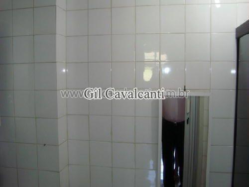 FOTO2 - Apartamento Taquara,Rio de Janeiro,RJ À Venda,2 Quartos,65m² - AP0268 - 5