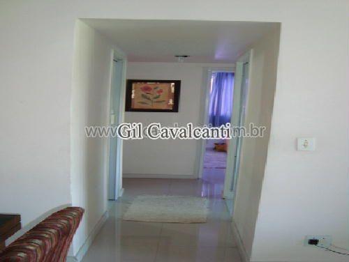 FOTO6 - Apartamento Taquara,Rio de Janeiro,RJ À Venda,2 Quartos,65m² - AP0268 - 7