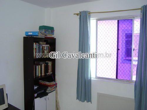 FOTO7 - Apartamento Taquara,Rio de Janeiro,RJ À Venda,2 Quartos,65m² - AP0268 - 8