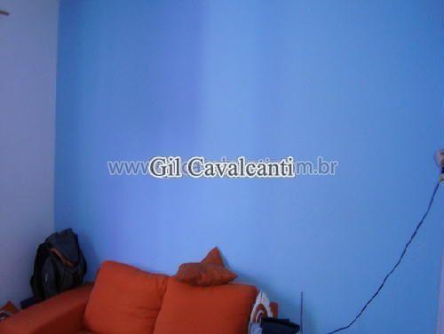 FOTO8 - Apartamento Taquara,Rio de Janeiro,RJ À Venda,2 Quartos,65m² - AP0268 - 9
