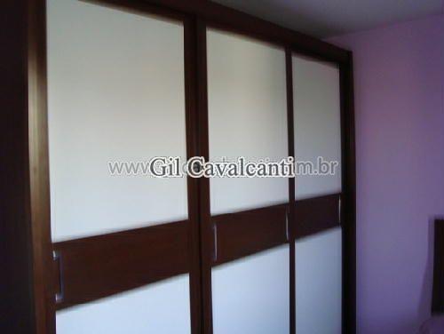 FOTO11 - Apartamento Taquara,Rio de Janeiro,RJ À Venda,2 Quartos,65m² - AP0268 - 12