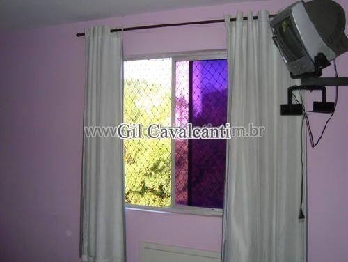FOTO12 - Apartamento Taquara,Rio de Janeiro,RJ À Venda,2 Quartos,65m² - AP0268 - 13