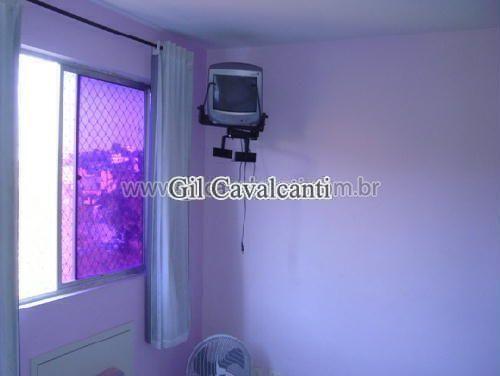FOTO13 - Apartamento Taquara,Rio de Janeiro,RJ À Venda,2 Quartos,65m² - AP0268 - 14