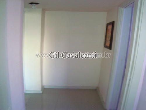 FOTO14 - Apartamento Taquara,Rio de Janeiro,RJ À Venda,2 Quartos,65m² - AP0268 - 15