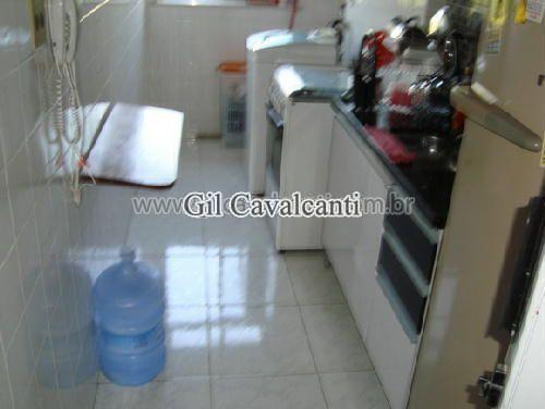 FOTO15 - Apartamento Taquara,Rio de Janeiro,RJ À Venda,2 Quartos,65m² - AP0268 - 16