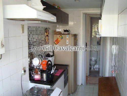 FOTO16 - Apartamento Taquara,Rio de Janeiro,RJ À Venda,2 Quartos,65m² - AP0268 - 17
