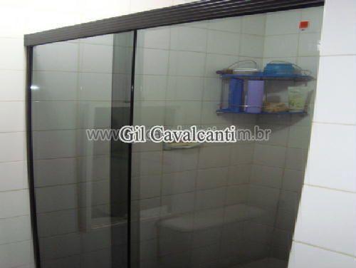 FOTO19 - Apartamento Taquara,Rio de Janeiro,RJ À Venda,2 Quartos,65m² - AP0268 - 20