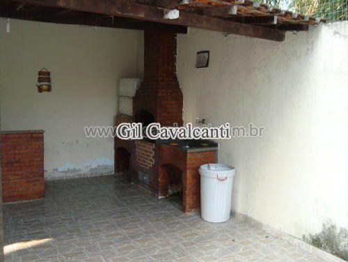 FOTO21 - Apartamento Taquara,Rio de Janeiro,RJ À Venda,2 Quartos,65m² - AP0268 - 22