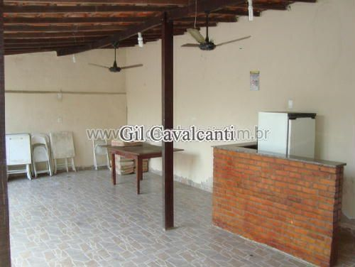 FOTO22 - Apartamento Taquara,Rio de Janeiro,RJ À Venda,2 Quartos,65m² - AP0268 - 23