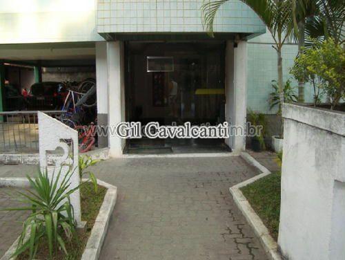 FOTO24 - Apartamento Taquara,Rio de Janeiro,RJ À Venda,2 Quartos,65m² - AP0268 - 25