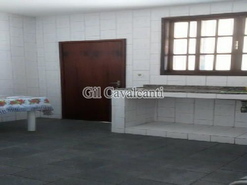 FOTO3 - Casa Jacarepaguá,Rio de Janeiro,RJ À Venda,3 Quartos - CS1218 - 4