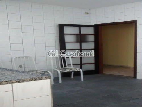 FOTO5 - Casa Jacarepaguá,Rio de Janeiro,RJ À Venda,3 Quartos - CS1218 - 6