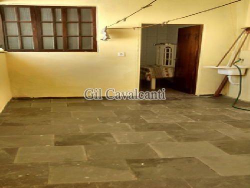 FOTO6 - Casa Jacarepaguá,Rio de Janeiro,RJ À Venda,3 Quartos - CS1218 - 7