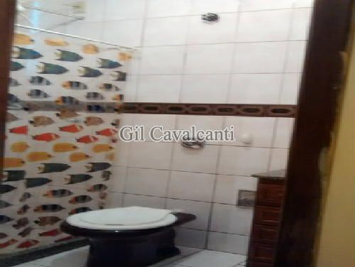FOTO7 - Casa Jacarepaguá,Rio de Janeiro,RJ À Venda,3 Quartos - CS1218 - 8