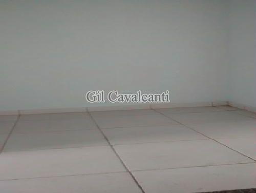 FOTO10 - Casa Jacarepaguá,Rio de Janeiro,RJ À Venda,3 Quartos - CS1218 - 11