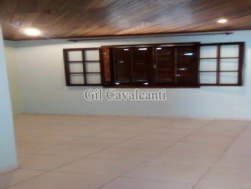 FOTO13 - Casa Jacarepaguá,Rio de Janeiro,RJ À Venda,3 Quartos - CS1218 - 14