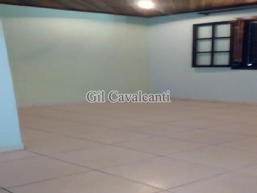 FOTO14 - Casa Jacarepaguá,Rio de Janeiro,RJ À Venda,3 Quartos - CS1218 - 15