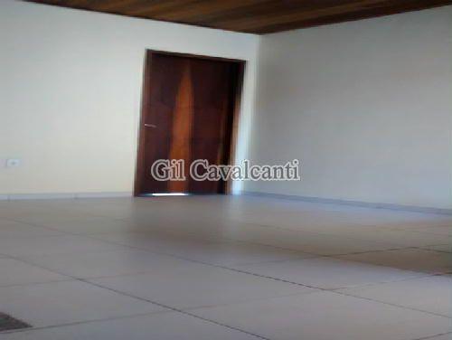 FOTO19 - Casa Jacarepaguá,Rio de Janeiro,RJ À Venda,3 Quartos - CS1218 - 20