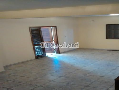 FOTO20 - Casa Jacarepaguá,Rio de Janeiro,RJ À Venda,3 Quartos - CS1218 - 21