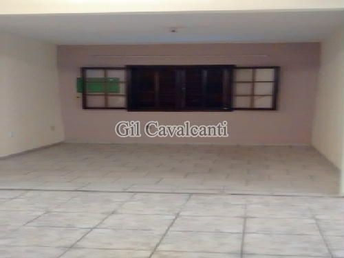 FOTO25 - Casa Jacarepaguá,Rio de Janeiro,RJ À Venda,3 Quartos - CS1218 - 26