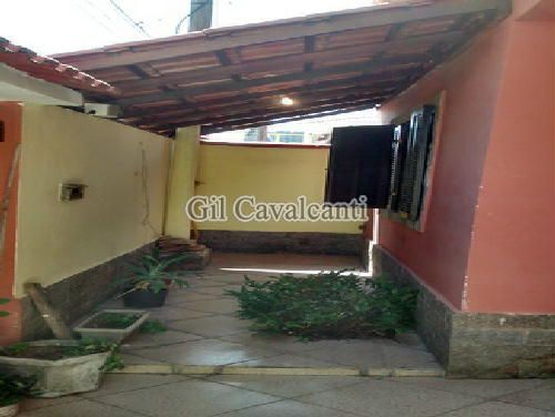 FOTO26 - Casa Jacarepaguá,Rio de Janeiro,RJ À Venda,3 Quartos - CS1218 - 27
