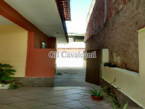 FOTO28 - Casa Jacarepaguá,Rio de Janeiro,RJ À Venda,3 Quartos - CS1218 - 29