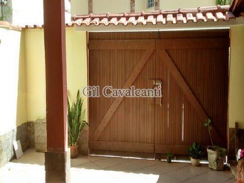 FOTO29 - Casa Jacarepaguá,Rio de Janeiro,RJ À Venda,3 Quartos - CS1218 - 30