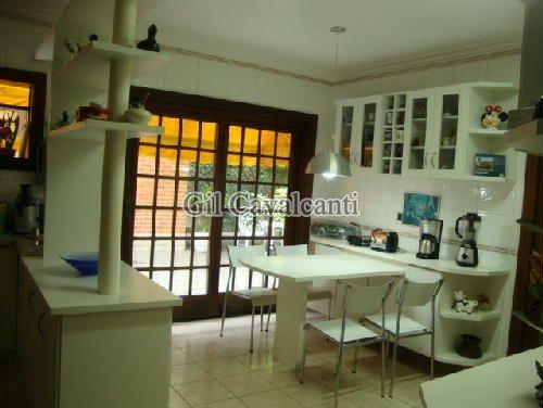 FOTO8 - Casa em Condominio Taquara,Rio de Janeiro,RJ À Venda,4 Quartos - CS1229 - 9