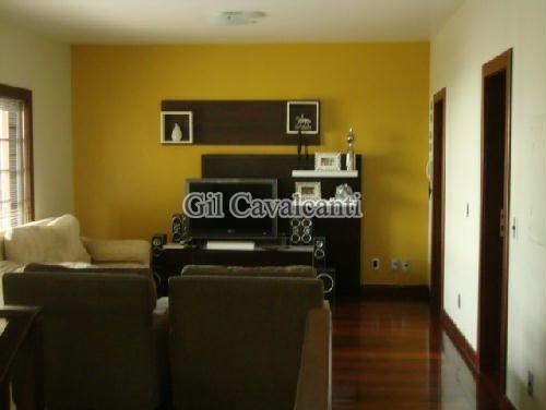FOTO11 - Casa em Condominio Taquara,Rio de Janeiro,RJ À Venda,4 Quartos - CS1229 - 12