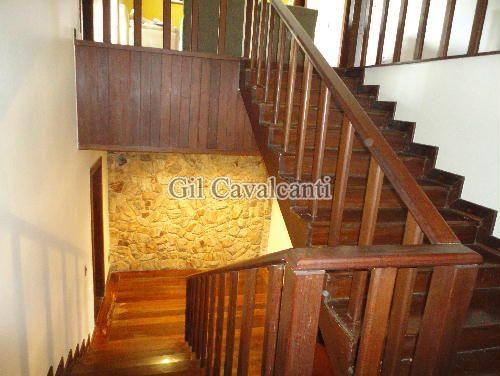 FOTO12 - Casa em Condominio Taquara,Rio de Janeiro,RJ À Venda,4 Quartos - CS1229 - 13