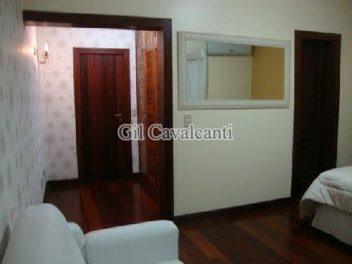 FOTO15 - Casa em Condominio Taquara,Rio de Janeiro,RJ À Venda,4 Quartos - CS1229 - 16