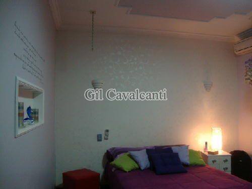 FOTO18 - Casa em Condominio Taquara,Rio de Janeiro,RJ À Venda,4 Quartos - CS1229 - 19