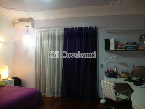 FOTO19 - Casa em Condominio Taquara,Rio de Janeiro,RJ À Venda,4 Quartos - CS1229 - 20