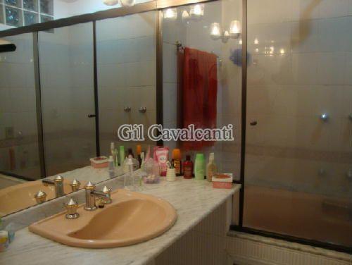 FOTO21 - Casa em Condominio Taquara,Rio de Janeiro,RJ À Venda,4 Quartos - CS1229 - 22