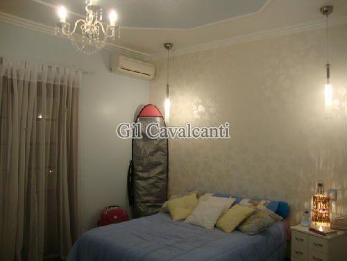 FOTO23 - Casa em Condominio Taquara,Rio de Janeiro,RJ À Venda,4 Quartos - CS1229 - 24