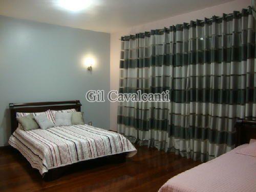 FOTO26 - Casa em Condominio Taquara,Rio de Janeiro,RJ À Venda,4 Quartos - CS1229 - 27