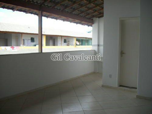 FOTO15 - Casa Bento Ribeiro,Rio de Janeiro,RJ À Venda,2 Quartos - CS1230 - 17