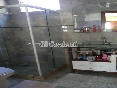 FOTO5 - Casa 3 quartos à venda Taquara, Rio de Janeiro - R$ 1.500.000 - CS1236 - 6
