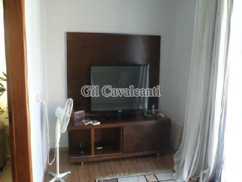 FOTO6 - Casa 3 quartos à venda Taquara, Rio de Janeiro - R$ 1.500.000 - CS1236 - 7