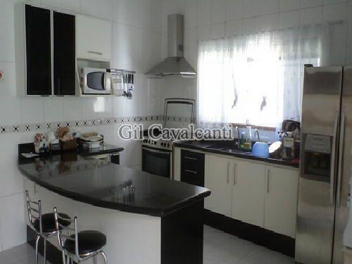 FOTO9 - Casa 3 quartos à venda Taquara, Rio de Janeiro - R$ 1.500.000 - CS1236 - 10