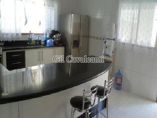 FOTO10 - Casa 3 quartos à venda Taquara, Rio de Janeiro - R$ 1.500.000 - CS1236 - 11