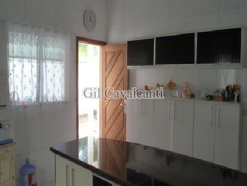 FOTO11 - Casa 3 quartos à venda Taquara, Rio de Janeiro - R$ 1.500.000 - CS1236 - 12