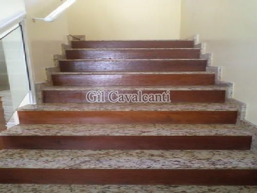 FOTO13 - Casa 3 quartos à venda Taquara, Rio de Janeiro - R$ 1.500.000 - CS1236 - 14
